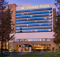 Crown Plaza Pro Search Plus